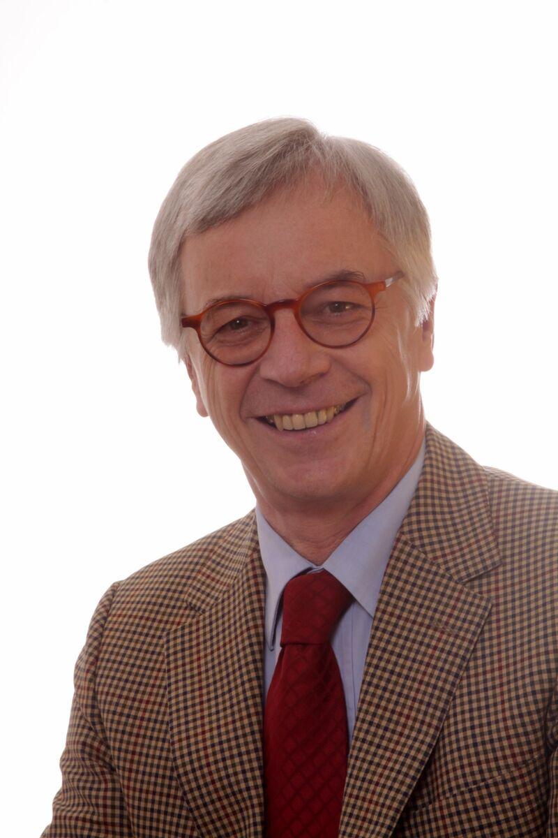 Ravensburgs Erster Bürgermeister Hans <b>Georg Kraus</b> geht zum 30. - Kraus-Hans-Georg-BM-796378d4f692105g4007f34582da40ba