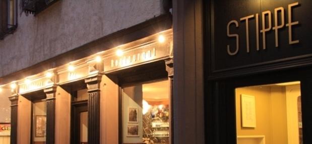 restaurant caf bar stippe stadt ravensburg. Black Bedroom Furniture Sets. Home Design Ideas