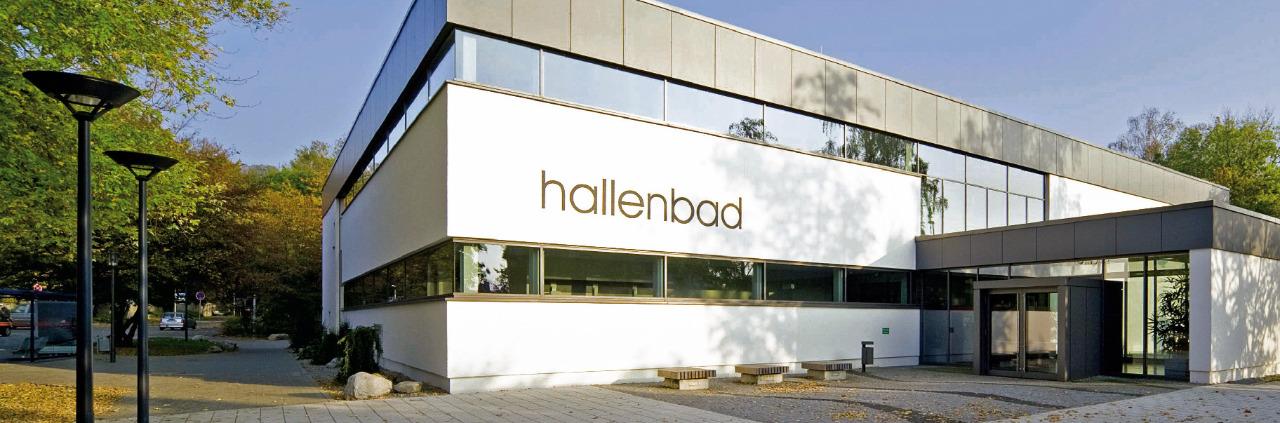 ffnungszeiten preise hallenbad stadt ravensburg. Black Bedroom Furniture Sets. Home Design Ideas
