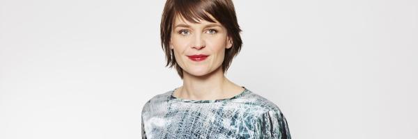 Katharina Dohm