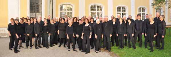 KonzertChor Ravensburg
