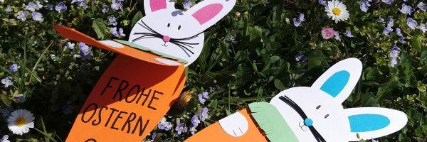 Karottenkarten Spieleland