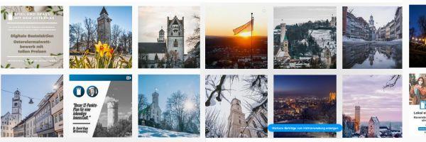 instagram/visitravensburg