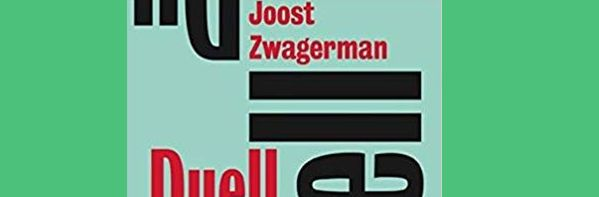 Zwagerman
