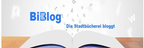 BiBlog