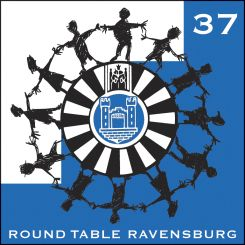 Roud Table Ravensburg