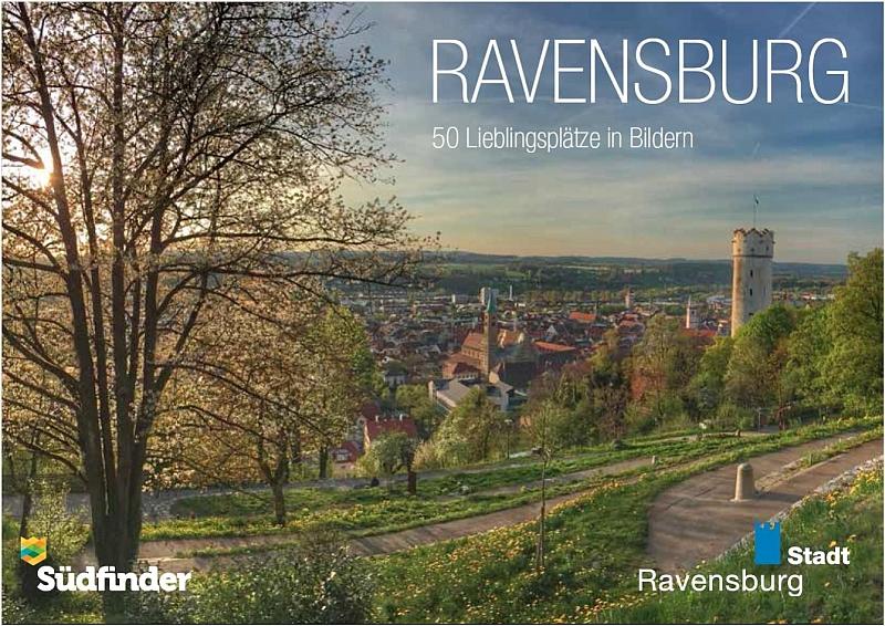 neu ravensburg 50 lieblingspl tze in bildern stadt ravensburg. Black Bedroom Furniture Sets. Home Design Ideas