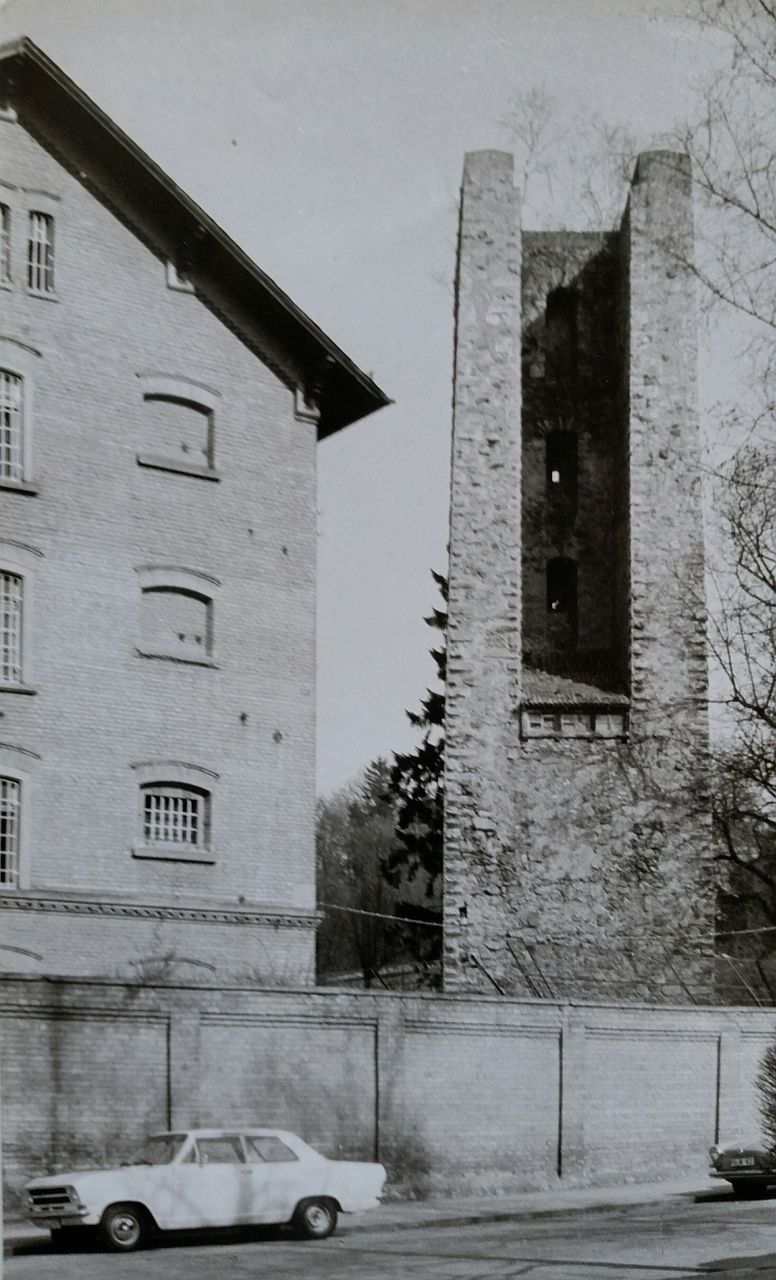 gedenken an die opfer der ns gewaltherrschaft in ravensburg stadt ravensburg. Black Bedroom Furniture Sets. Home Design Ideas