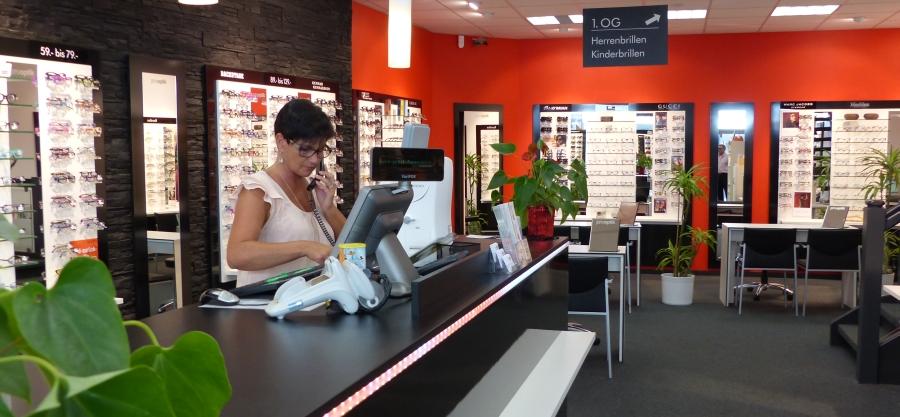 suche nach echtem kostengünstig tolle Auswahl pro optik GmbH   Stadt Ravensburg