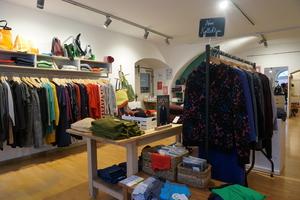 ara & ecco Store   Wifo Ravensburg