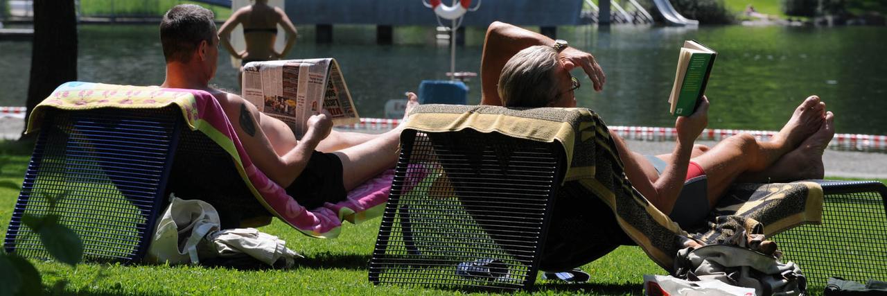 ffnungszeiten und preise flappachbad ravensburg stadt ravensburg. Black Bedroom Furniture Sets. Home Design Ideas