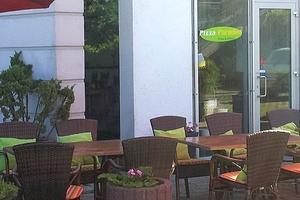 gastronomie stadt ravensburg. Black Bedroom Furniture Sets. Home Design Ideas