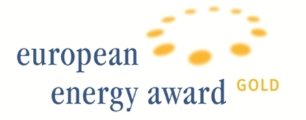 European Energy Award