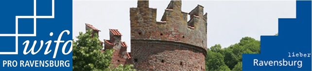 Initiative Ravensburg